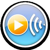 StreamToMe 3.5.0
