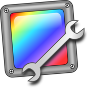 CocoaColor 2.0.1