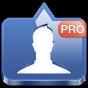 FaceTab Pro 1.2