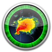 RadarScope 1.0