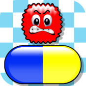 Pill Mania
