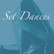 Set Dances