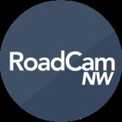 RoadCam NW