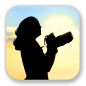 PhotoCaddy 1.0.1