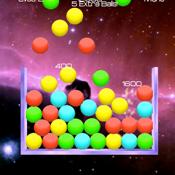 Bubble Bang 1.0