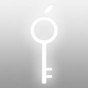 KeyGrinder 1.1