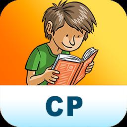 Lecture CP