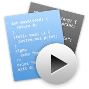 CodeRunner 1.0.1