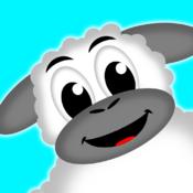 Looky Lamb