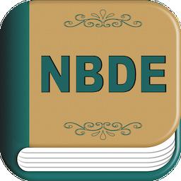 NBDE Tests