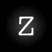 ZenTypist