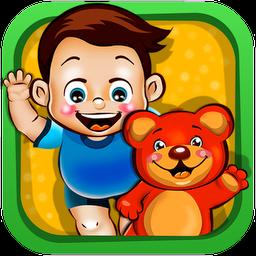 Pong & Teddy