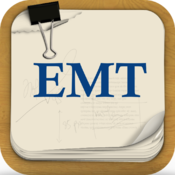 EMT Review