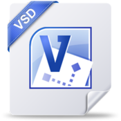 VSD Viewer