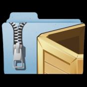 iUnarchive 1.2.1