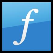 Forismatic 1.1