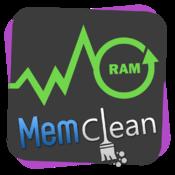 MemCleaner