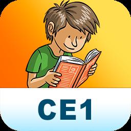 Lecture CE1
