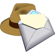 MailRaider