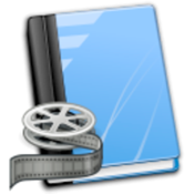 Video Diary 1.7