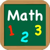 Simple Math 1.0.1
