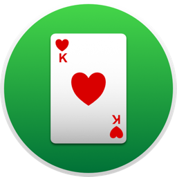 Solitaire++ solitaire