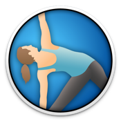 Pocket Yoga 1.2