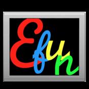 English&Fun 3.1.1