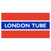 London Tube 1.1