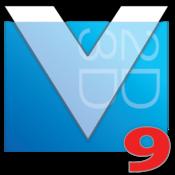ViaCAD 2D3D 9