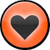 MOAppsDiary 1.2.1