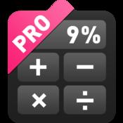 Calculator•