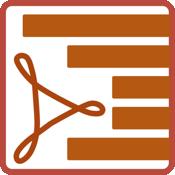 PDFOutliner 1.2.1