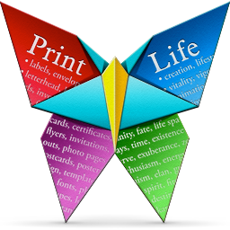 PrintLife 2