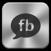 FaceBubbles 1.1