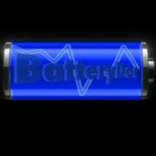 BatteryDoc