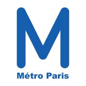 Paris Metro 1.1