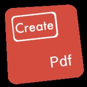 Create Pdf +