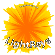 LightRays 2