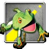 Frog Frenzy 1.0