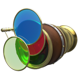 ColorScope