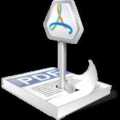 PDFProtect