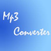Mp3 Convert