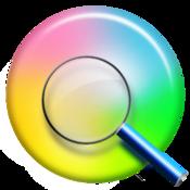 Color Code +