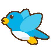 Browserpop 1.0.3
