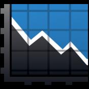 Data Picker