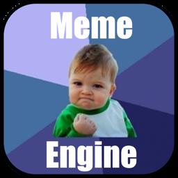 Meme Engine