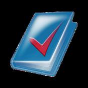 MarkBook 2014
