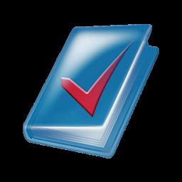 MarkBook 2015