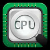 CPU Spy Pro